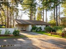 House for sale in Campbell River, Bowen Island, 2211 Steelhead Road, 463407 | Realtylink.org