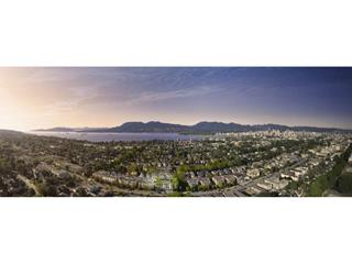 Apartment for sale in Kitsilano, Vancouver, Vancouver West, Ph2 2485 Larch Street, 262443036 | Realtylink.org