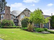 House for sale in Crescent Bch Ocean Pk., Surrey, South Surrey White Rock, 1848 Ocean Surf Place, 262406167   Realtylink.org