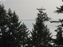Lot for sale in Pender Island, Islands-Van. & Gulf, 6915/19 Pirates Road, 262442317 | Realtylink.org