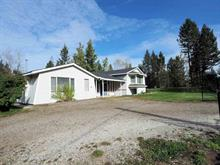House for sale in 108 Ranch, 108 Mile Ranch, 100 Mile House, 6025 Easzee Drive, 262431976 | Realtylink.org
