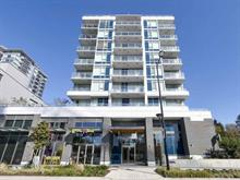 Apartment for sale in South Marine, Vancouver, Vancouver East, 818 3557 Sawmill Crescent, 262431953 | Realtylink.org