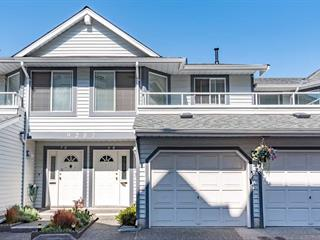 Townhouse for sale in Queen Mary Park Surrey, Surrey, Surrey, 68 9287 122 Street, 262441804 | Realtylink.org