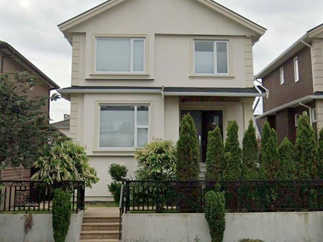House for sale in Knight, Vancouver, Vancouver East, 1276 E 41st Avenue, 262445410 | Realtylink.org