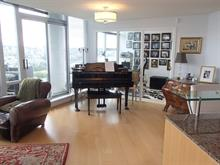 Apartment for sale in Yaletown, Vancouver, Vancouver West, 2601 638 Beach Crescent, 262434085 | Realtylink.org