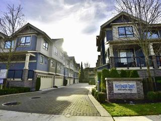 Townhouse for sale in Woodwards, Richmond, Richmond, 5 6028 Maple Road, 262439343 | Realtylink.org
