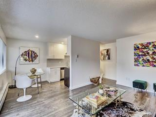 Apartment for sale in Uptown NW, New Westminster, New Westminster, 104 530 Ninth Street, 262433873   Realtylink.org
