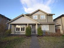House for sale in Riverwood, Port Coquitlam, Port Coquitlam, 1029 Dominion Avenue, 262442298 | Realtylink.org