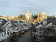 Apartment for sale in University VW, Vancouver, Vancouver West, 308 5760 Hampton Place, 262445525 | Realtylink.org