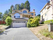 House for sale in Westwood Plateau, Coquitlam, Coquitlam, 1402 Madrona Place, 262442675   Realtylink.org