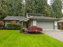 House for sale in Salmon River, Langley, Langley, 6022 237a Street, 262435512 | Realtylink.org