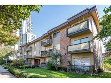 Apartment for sale in Uptown NW, New Westminster, New Westminster, 210 610 Third Avenue, 262433351 | Realtylink.org