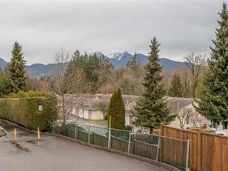 Apartment for sale in West Central, Maple Ridge, Maple Ridge, 111 22275 123 Avenue, 262447368   Realtylink.org