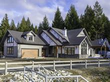 House for sale in Courtenay, Crown Isle, 2225 Crown Isle Drive, 459866 | Realtylink.org