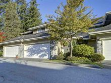 Townhouse for sale in King George Corridor, Surrey, South Surrey White Rock, 43 15677 24 Avenue, 262434386   Realtylink.org