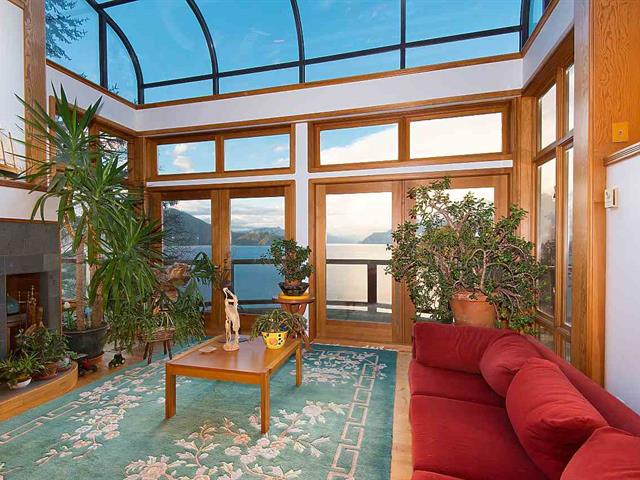 House for sale in Bowen Island, Bowen Island, 292 Smugglers Cove Road, 262341190   Realtylink.org