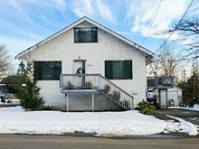 House for sale in Edmonds BE, Burnaby, Burnaby East, 7404 16th Avenue, 262364721   Realtylink.org
