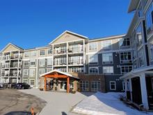Apartment for sale in Connaught, Prince George, PG City Central, 422 1444 20th Avenue, 262447722 | Realtylink.org
