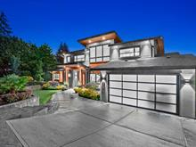 House for sale in Forest Hills NV, North Vancouver, North Vancouver, 4379 Highland Boulevard, 262442376   Realtylink.org