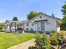 House for sale in Murrayville, Langley, Langley, 2585 216 Street, 262446834 | Realtylink.org