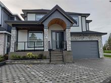 House for sale in Morgan Creek, Surrey, South Surrey White Rock, 3593 150 Street, 262434169 | Realtylink.org