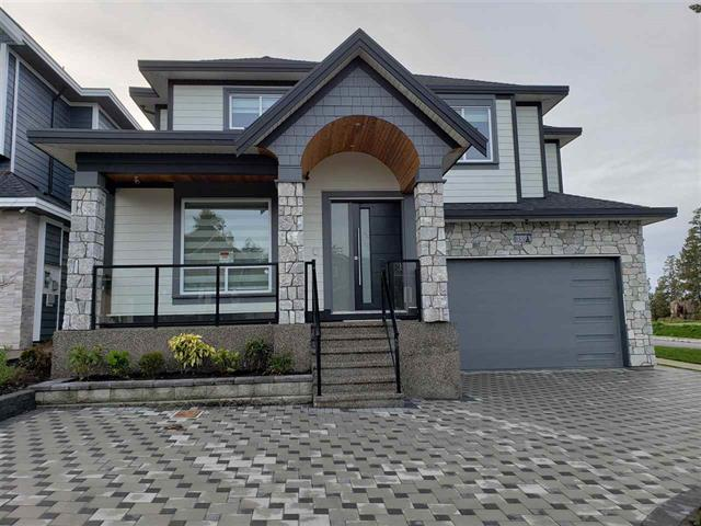 House for sale in Morgan Creek, Surrey, South Surrey White Rock, 3593 150 Street, 262434169   Realtylink.org
