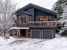 House for sale in Whistler Cay Heights, Whistler, Whistler, 6203 Eagle Drive, 262447232 | Realtylink.org