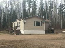 Manufactured Home for sale in Fort Nelson - Rural, Fort Nelson, Fort Nelson, 3365 McConachie Creek Road, 262266505 | Realtylink.org