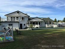 Lot for sale in Nanaimo, South Jingle Pot, 2148 Henderson Lake Way, 464102   Realtylink.org