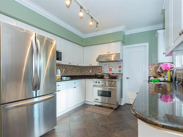 House for sale in Kerrisdale, Vancouver, Vancouver West, 5389 Larch Street, 262419278 | Realtylink.org