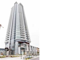 Apartment for sale in Metrotown, Burnaby, Burnaby South, 2504 4900 Lennox Lane, 262421244 | Realtylink.org