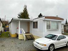 Manufactured Home for sale in Aldergrove Langley, Langley, Langley, 17b 26892 Fraser Highway, 262447087 | Realtylink.org