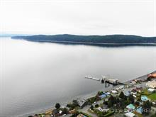 Lot for sale in Sointula, Sointula, 225 20th Ave, 457630 | Realtylink.org