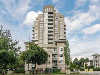 Apartment for sale in Whalley, Surrey, North Surrey, 1405 10523 University Drive, 262447048 | Realtylink.org
