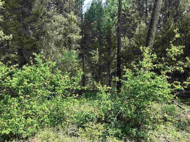 Lot for sale in 108 Ranch, 108 Mile Ranch, 100 Mile House, 4895 Tattersfield Place, 262395740 | Realtylink.org