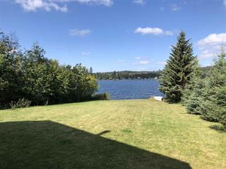 House for sale in Deka/Sulphurous/Hathaway Lakes, Deka Lake / Sulphurous / Hathaway Lakes, 100 Mile House, 7577 Beazely Road, 262406154 | Realtylink.org