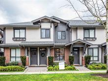 Townhouse for sale in Sunnyside Park Surrey, Surrey, South Surrey White Rock, 4 2988 151 Street, 262446970   Realtylink.org