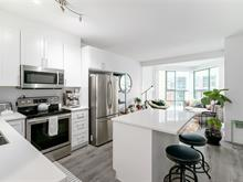 Apartment for sale in West End VW, Vancouver, Vancouver West, 605 909 Burrard Street, 262436419 | Realtylink.org