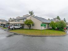 Townhouse for sale in Central Abbotsford, Abbotsford, Abbotsford, 208 32550 Maclure Road, 262445826 | Realtylink.org