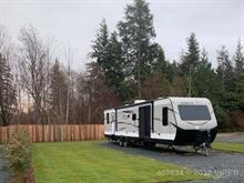 Lot for sale in Qualicum Beach, PG City Central, 6050 Island W Hwy, 463834 | Realtylink.org
