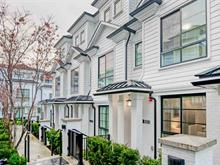 Townhouse for sale in Marpole, Vancouver, Vancouver West, 4 218 W 62nd Avenue, 262445369 | Realtylink.org