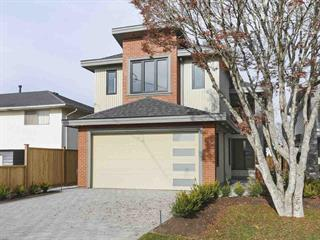 House for sale in Steveston Village, Richmond, Richmond, 3859 Garry Street, 262441350 | Realtylink.org