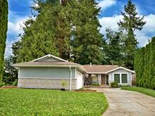 House for sale in West Central, Maple Ridge, Maple Ridge, 21968 Cliff Place, 262408334 | Realtylink.org