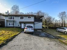 House for sale in Bridgeview, Surrey, North Surrey, 11299 132 Street, 262441807   Realtylink.org