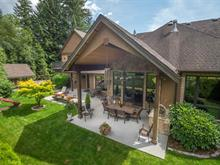 House for sale in Anmore, Port Moody, 189 Strong Road, 262429546   Realtylink.org