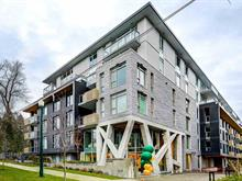 Apartment for sale in Mount Pleasant VW, Vancouver, Vancouver West, 311 7428 Alberta Street, 262446930 | Realtylink.org