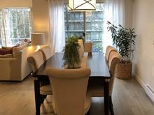 Townhouse for sale in Vancouver Heights, Burnaby, Burnaby North, 208 3755 Albert Street, 262447506 | Realtylink.org
