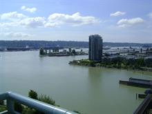 Apartment for sale in Quay, New Westminster, New Westminster, 1701 8 Laguna Court, 262448623 | Realtylink.org