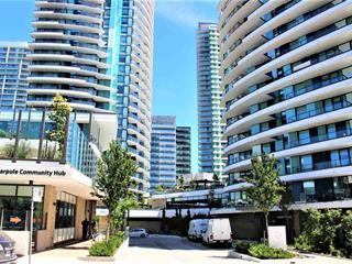 Apartment for sale in Marpole, Vancouver, Vancouver West, 507 8238 Lord Street, 262434506   Realtylink.org