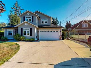 House for sale in Gibsons & Area, Gibsons, Sunshine Coast, 1215 Sunnyside Road, 262424442 | Realtylink.org